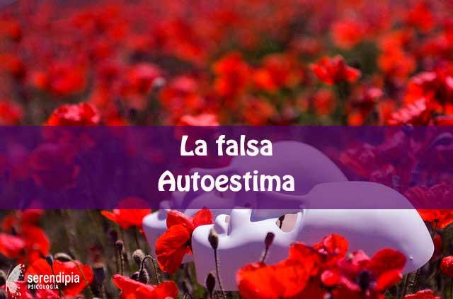 falsa-autoestima-blog