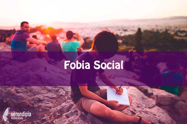 fobia-social-blog