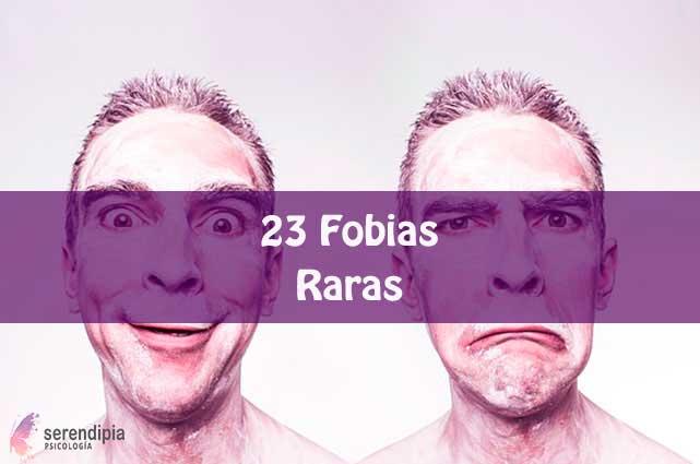fobias-raras-blog