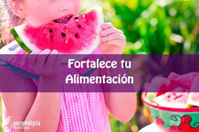 fortalece-alimentacion-blog
