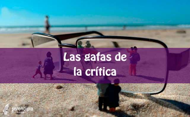 gafas-critica-blog