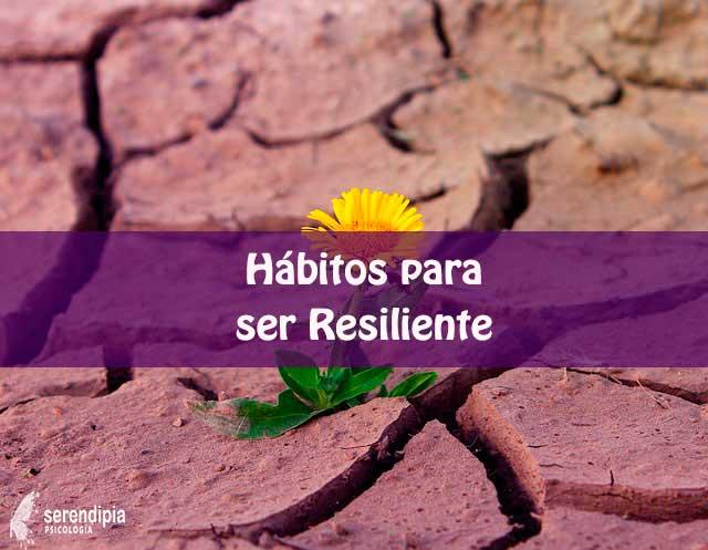 habitos-resiliente-blog