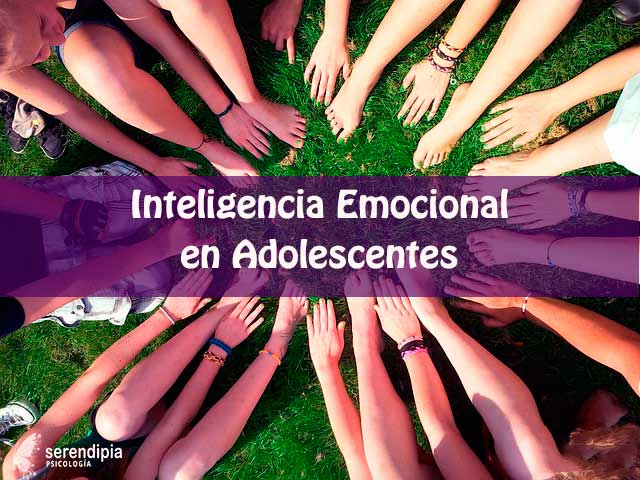 inteligencia-emocional-adolescentes-blog