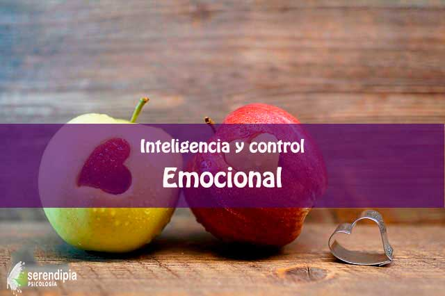 inteligenica-control-emocional-blog