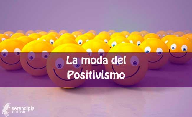 la-moda-del-positivismo-blog