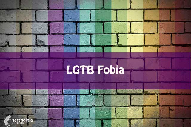 lgtb-fobia-blog