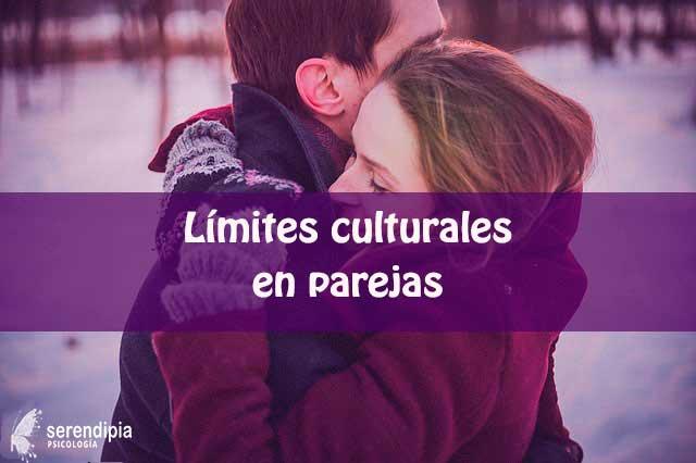 limites-culturales-parejas