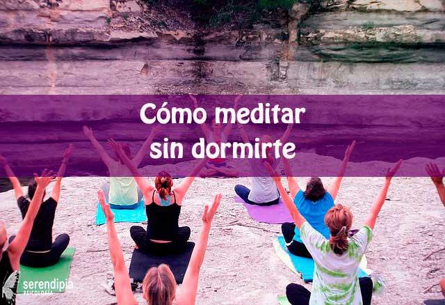 meditar-sin-dormirte-blog
