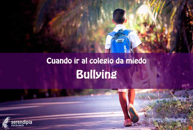 miedo-bullying-blog