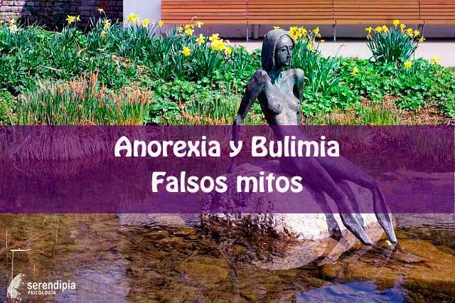 mitos-anorexia-y-bulimia-blog