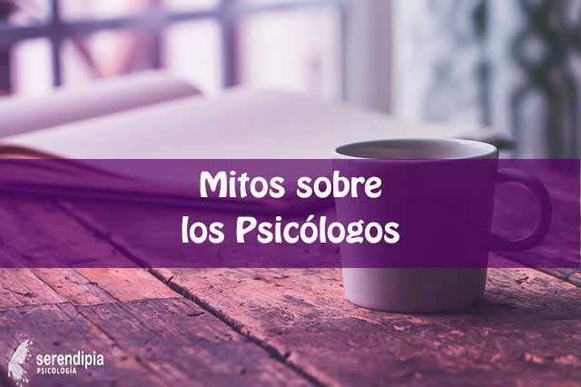 mitos-psicologos-blog