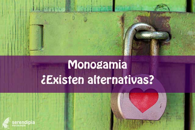 monogamia-alternativas-blog