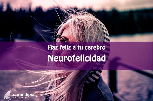 neurofelicidad-blog