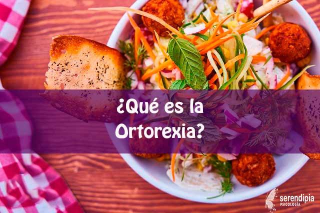 ortorexia-blog