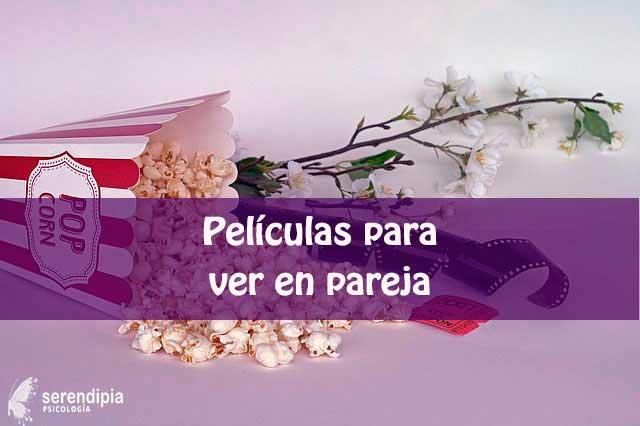 peliculas-pareja-blog