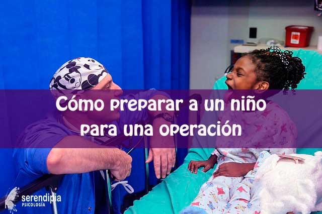 preparar-niño-operacion-blog