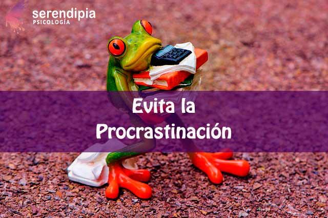 procrastinación-blog