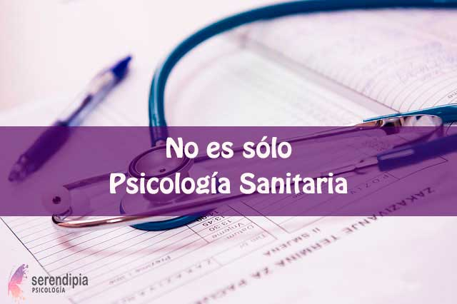 psicologia-sanitaria-blog