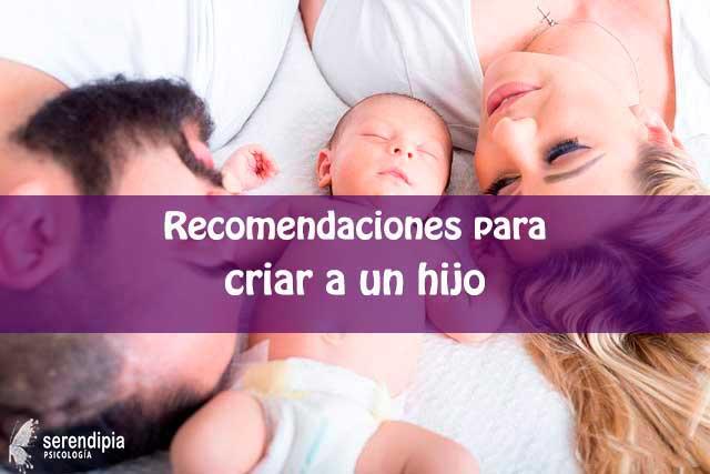 recomendaciones-criar-hijo-blog