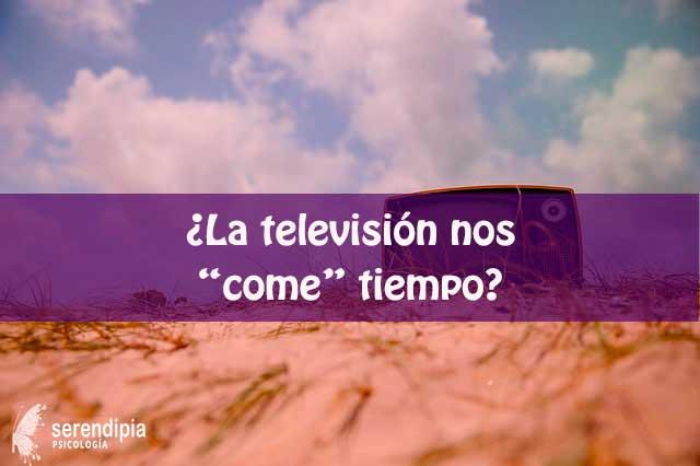 television-tiempo-blog