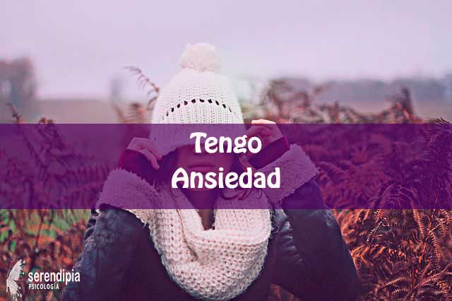 tengo-ansiedad-blog