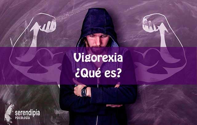 vigorexia-blog