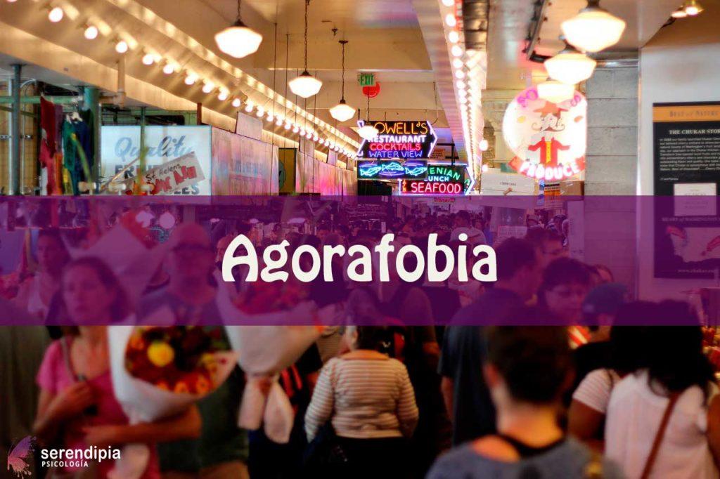 agorafobia-blog