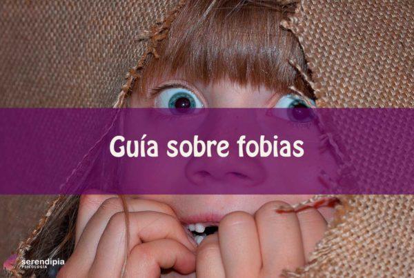 guía-sobre-fobias-blog