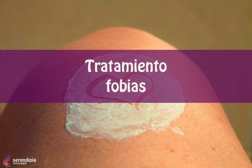 tratamiento-fobias-blog
