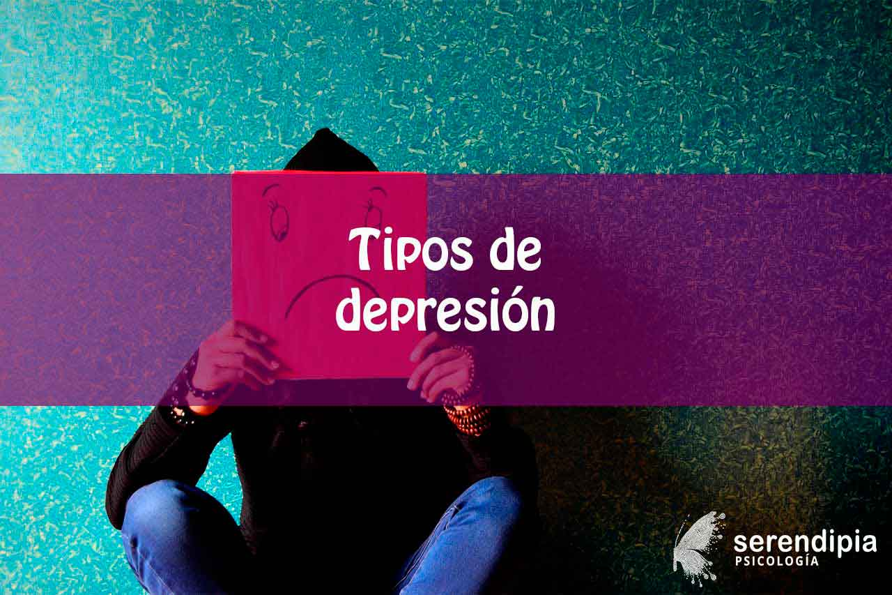 tipos--depresion