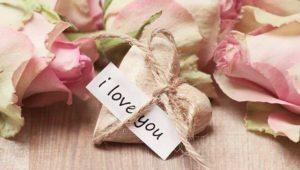 amar-ser-amado