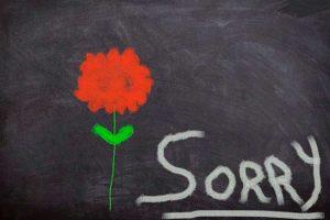perdón-saber-perdonar