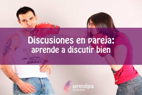 discusiones-pareja