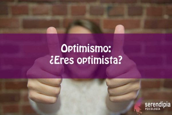 optimismo-eres-optimista