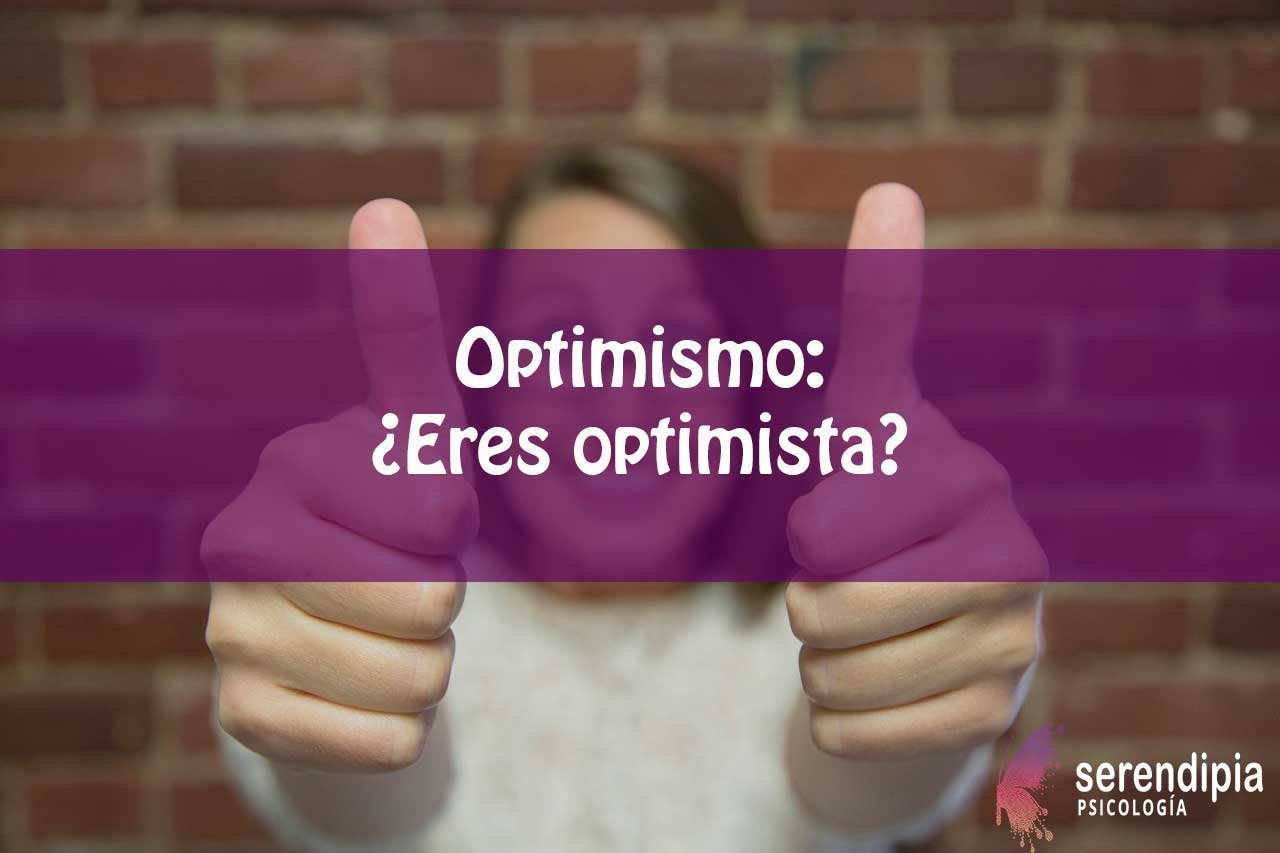 optimismo-eres-optimista