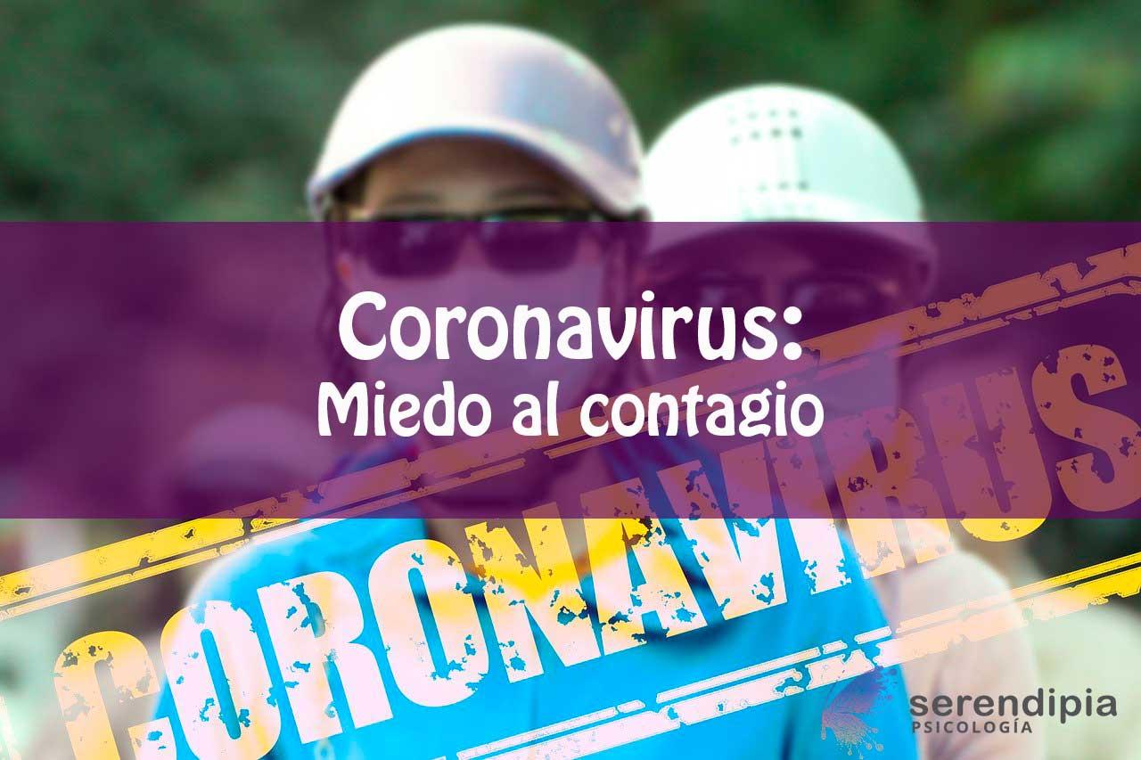 coronavirus-miedo-al-contagio