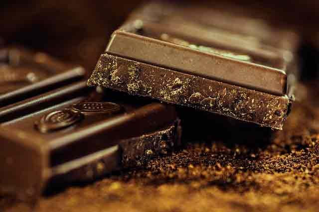 metafora-chocolate