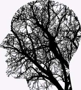 esclerosis multiple-blog un pedacito de psicología