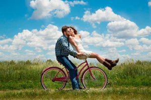 sorprender a tu pareja-blog un pedacito de psicología
