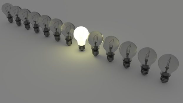 claves-para-potenciar-tu-creatividad-un-pedacito-de-psicologia