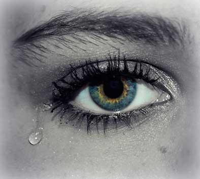 filias-parafilias-blog un pedacito de psicología