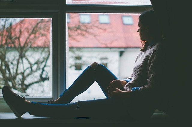 pensamientos-controlan-blog un pedacito de psicología
