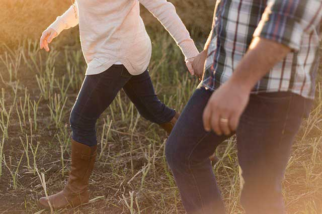 culpa-relación de parejas-blog un pedacito de psicología