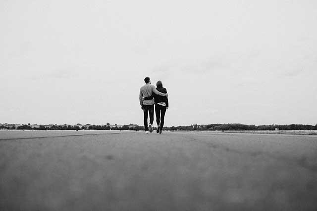como-elegimos-pareja-blog un pedacito de psicología