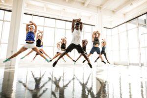 fitness-mejora-autoestima-blog un pedacito de psicología