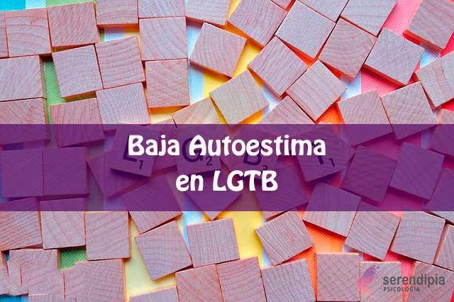 baja-autoestima-lgtb-blog