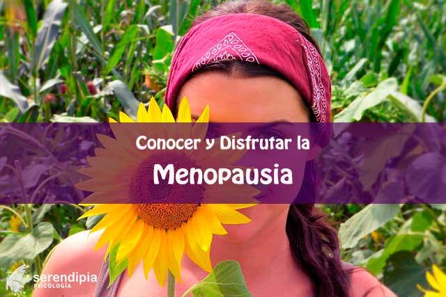 conocer-disfrutar-menopausia-blog
