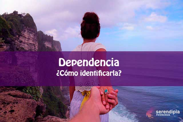 dependencia-como-identificarla-blog