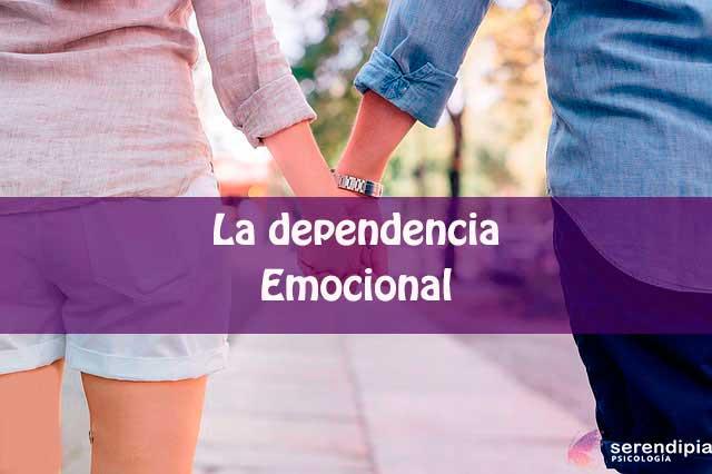 dependencia-emocional-blog