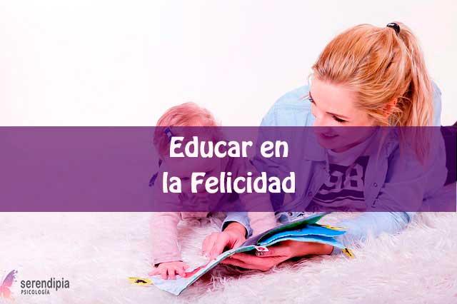 educar-en-felicidad-blog